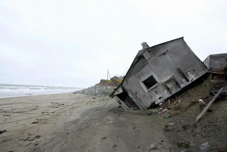 imagenes de 2016 sobre el cambio climatico 9