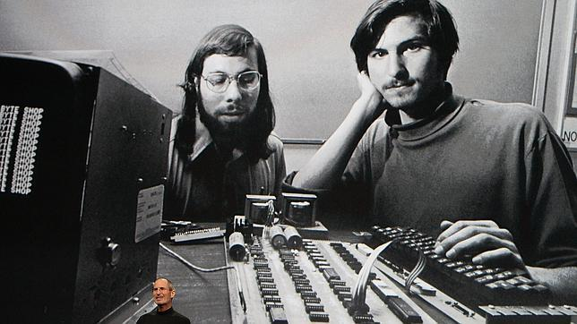jobs-wozniak