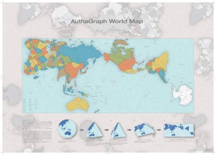 mapas-mundo1