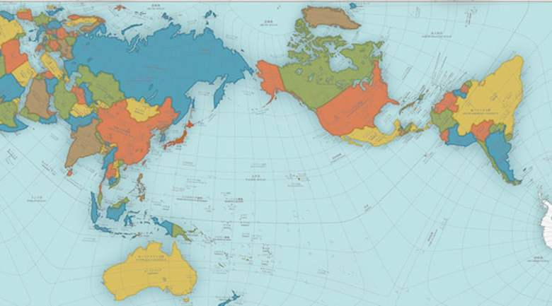 mapas-mundo2