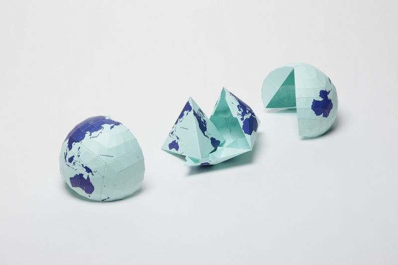 mapas-mundo3