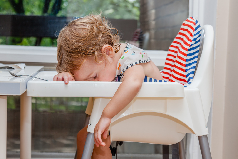 mitos-dormir-error1