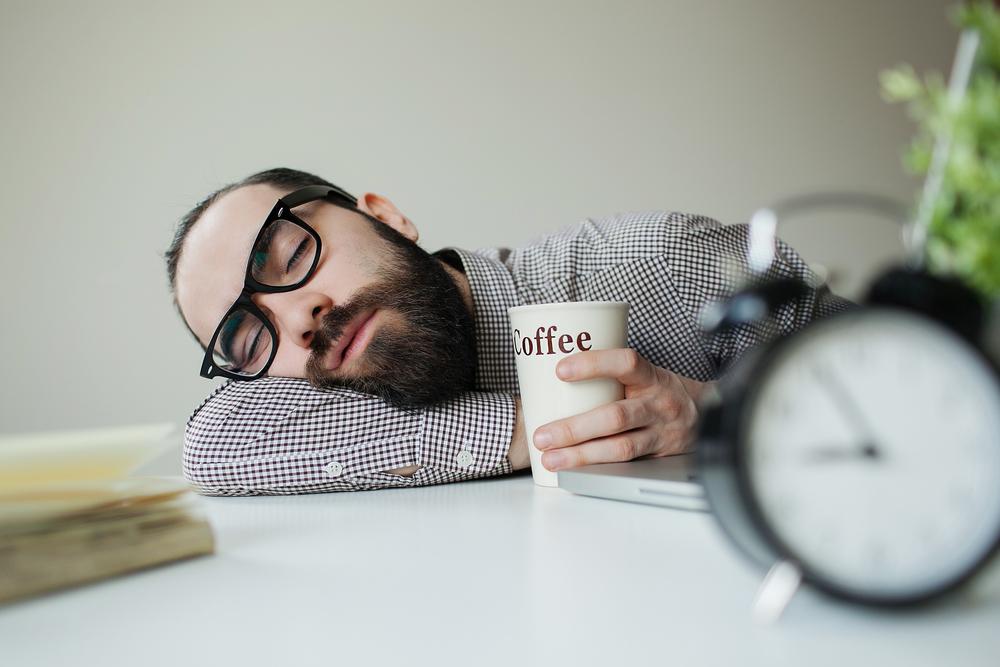 mitos-dormir-error4