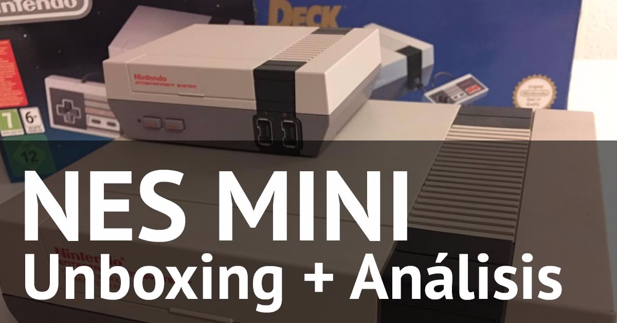 nes-mini-review