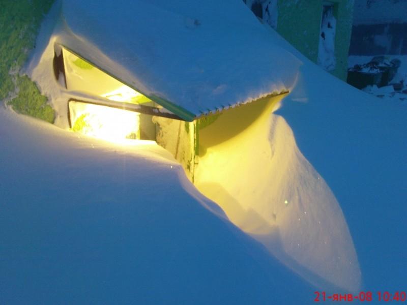 nolrisk nieve 18