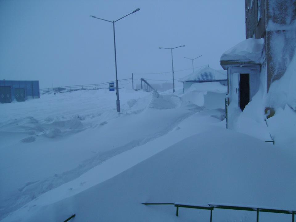 nolrisk nieve 26