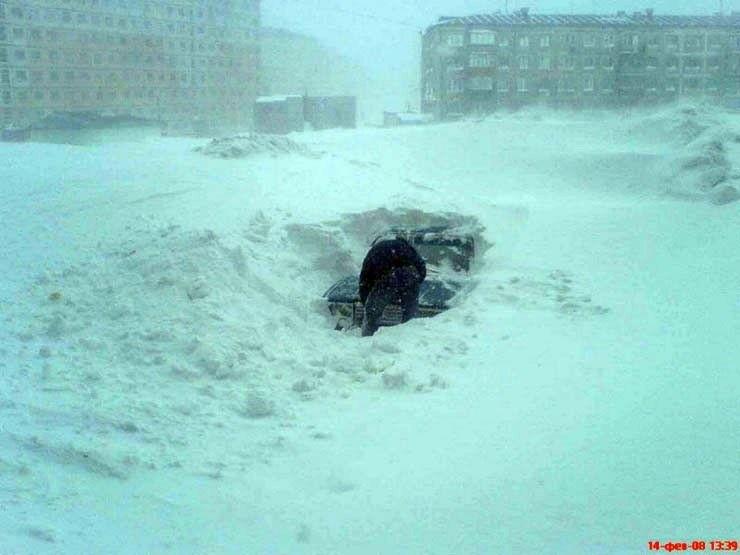 nolrisk nieve 3