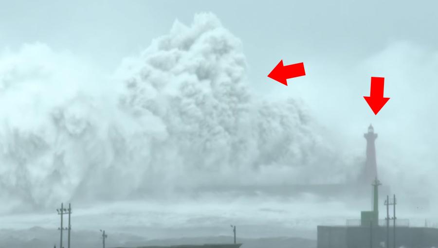 olas-gigantes