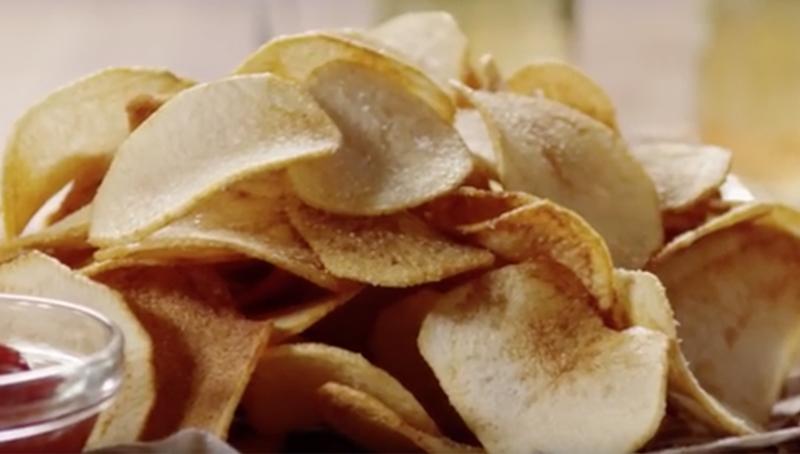 patatas_fritas_portada