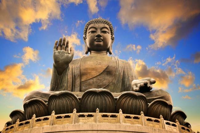 peliculas budistas 5