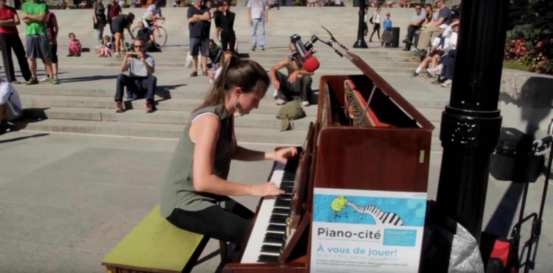 pianista-callejara1