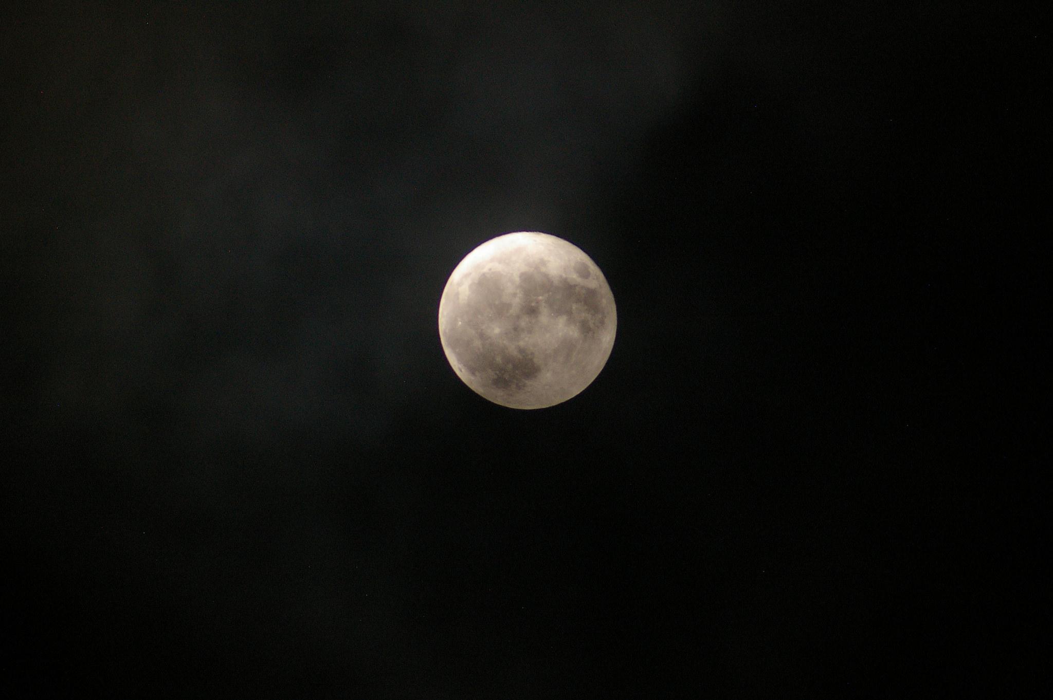 superluna5