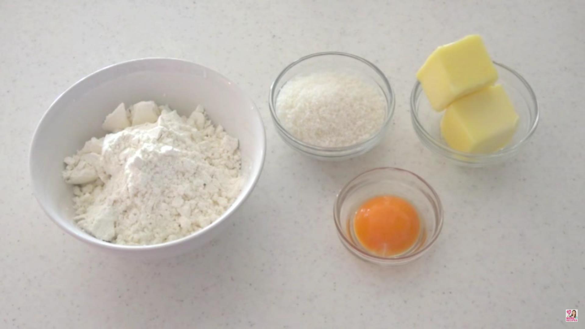 tarta queso sarten 3