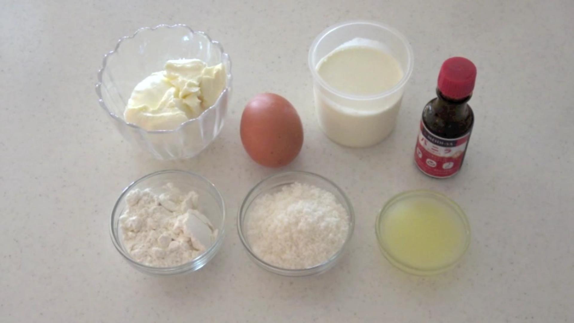 tarta queso sarten 8