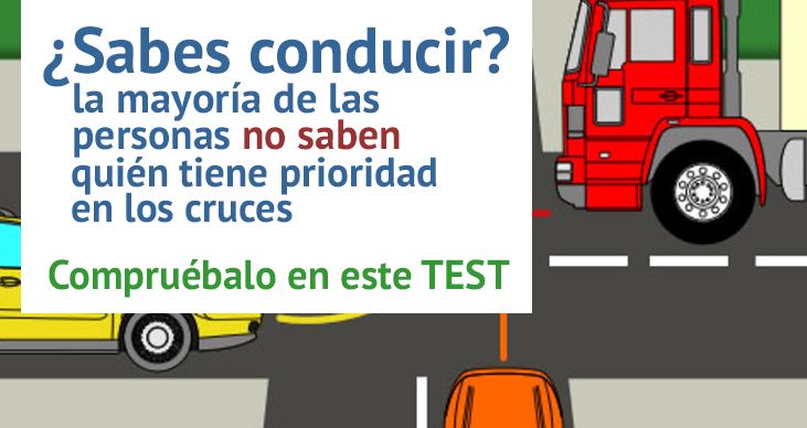 test-cruces