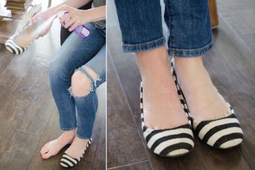 trucos-zapatos13