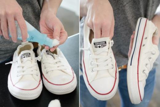 trucos-zapatos15