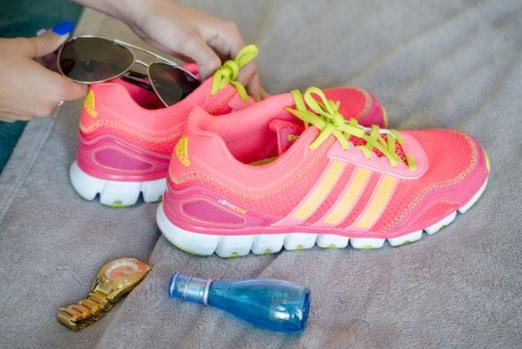trucos-zapatos17