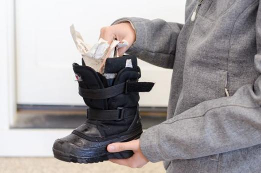 trucos-zapatos5