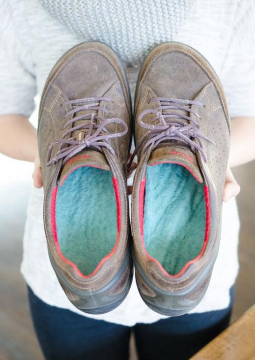 trucos-zapatos8