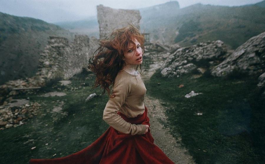 20 retratos fotograficos increiblemente bellos 12