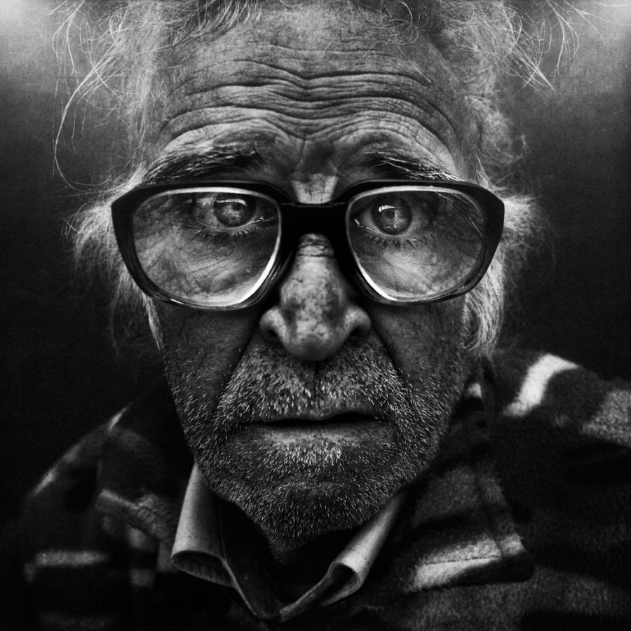 20 retratos fotograficos increiblemente bellos 21