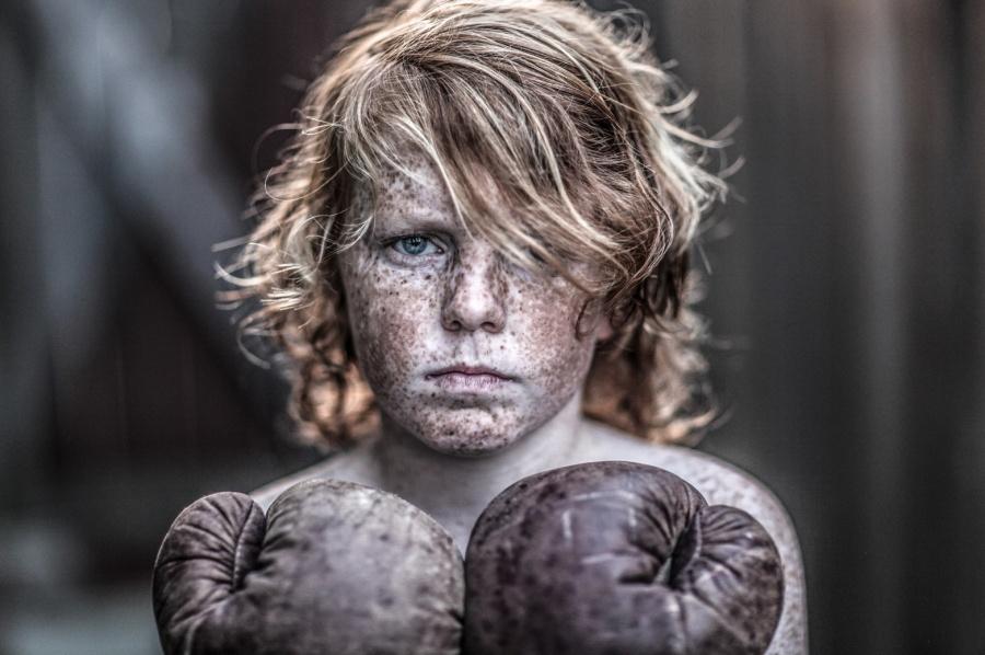 20 retratos fotograficos increiblemente bellos 5