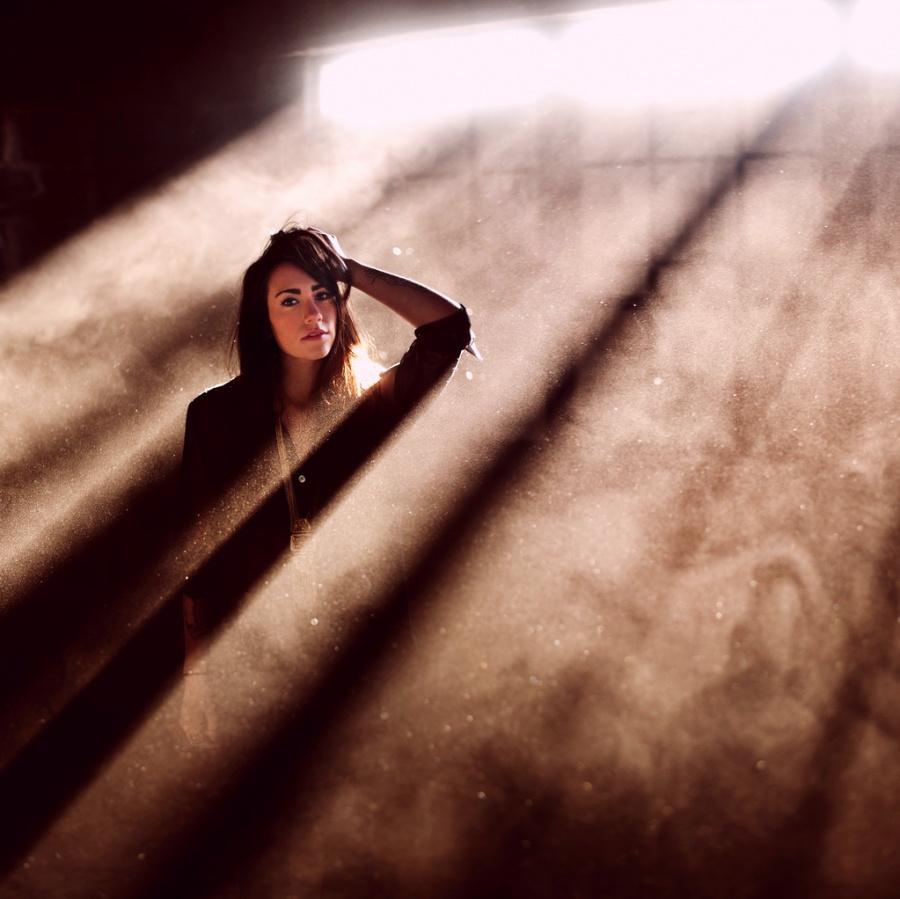 20 retratos fotograficos increiblemente bellos 7