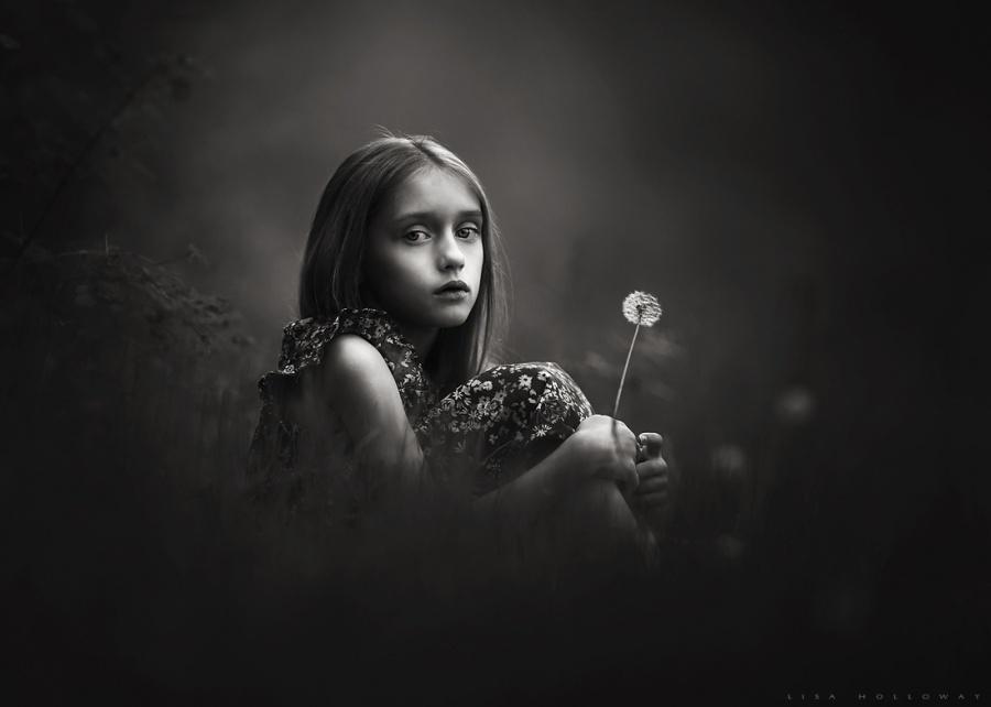 20 retratos fotograficos increiblemente bellos 9