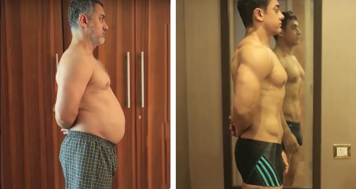 aamir-khan-transformacion-actor-indio