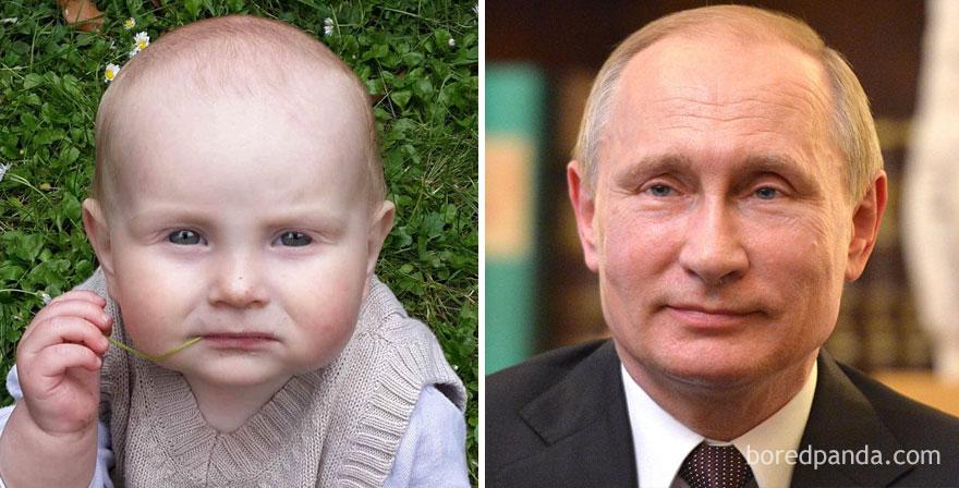 prizman , Alexei Druzhinin