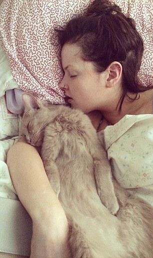 bella durmiente 1