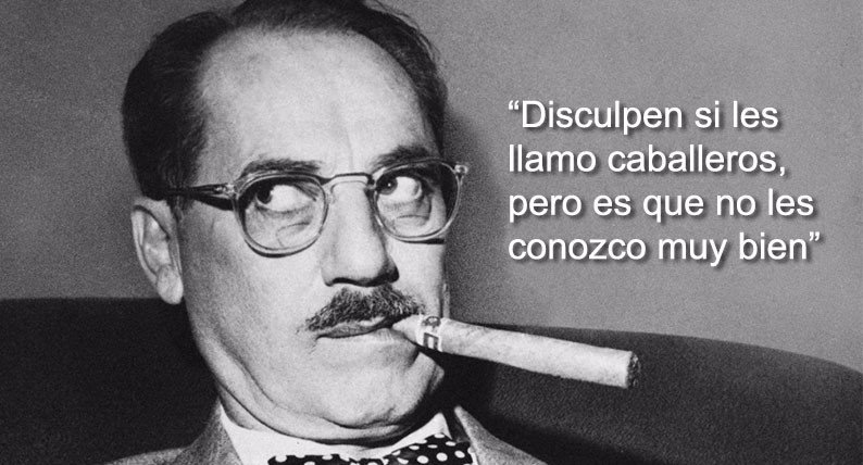 groucho-frases6