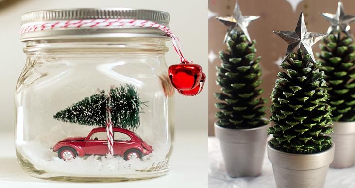 ideas-decoracion-navidad