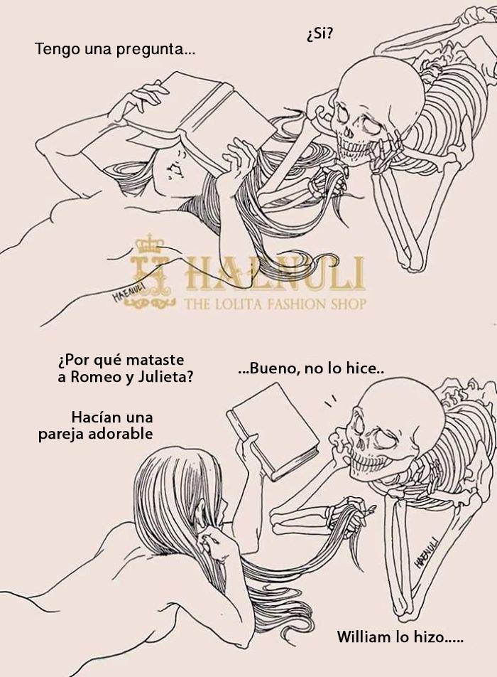ilustraciones de una disenadora de moda sobre la depresion 7