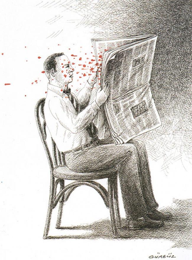 ilustraciones_para_reflexionar_23