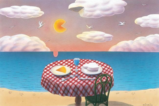 ilustraciones_para_reflexionar_25
