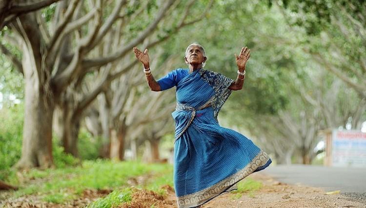 india_arboles_1