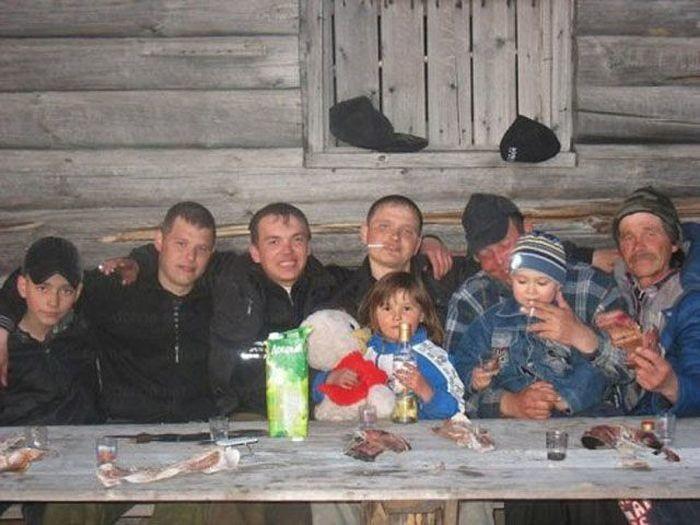placepic.ru