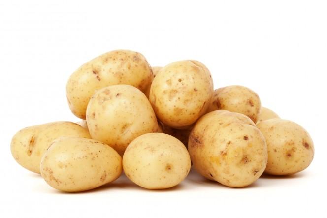 patatas_1