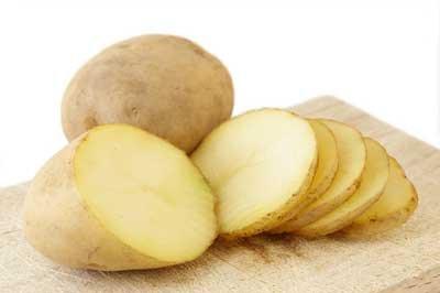 patatas_6