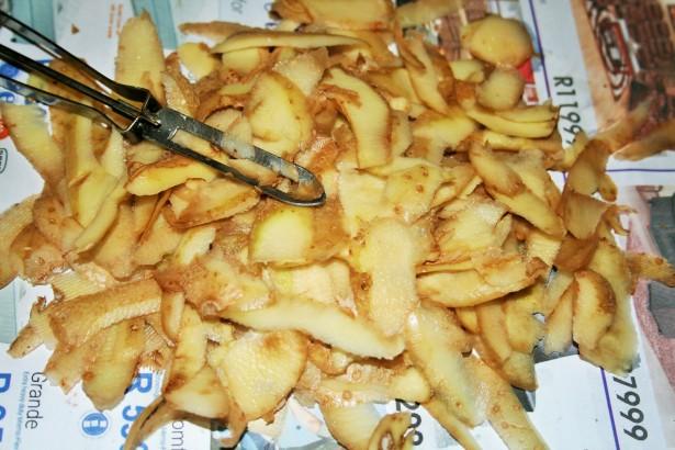patatas_8