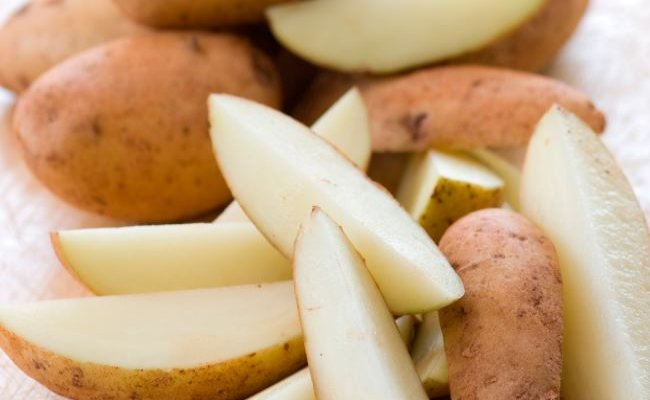 patatas_9