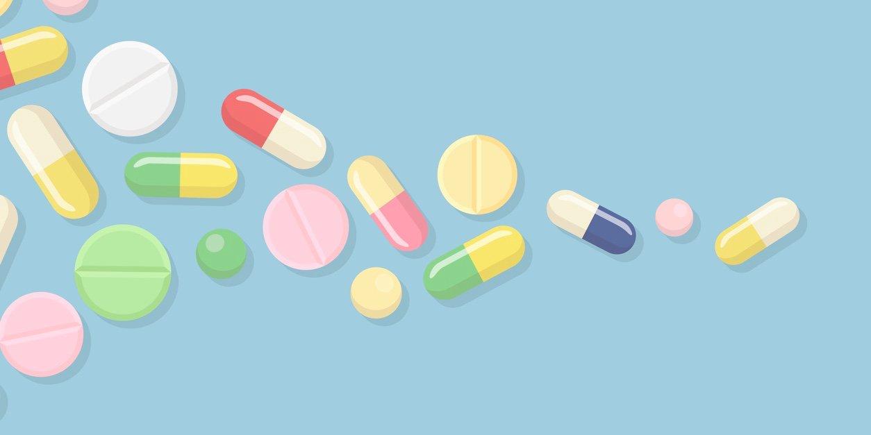 nolotil o ibuprofeno para dolor de muelas