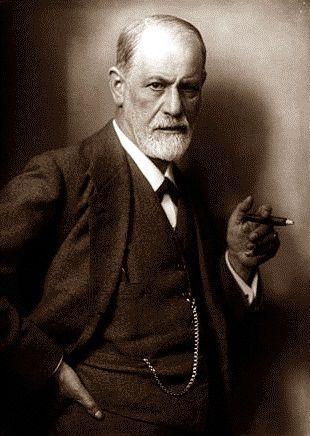 25 Frases De Sigmund Freud Que Te Van A Hacer Pensar La