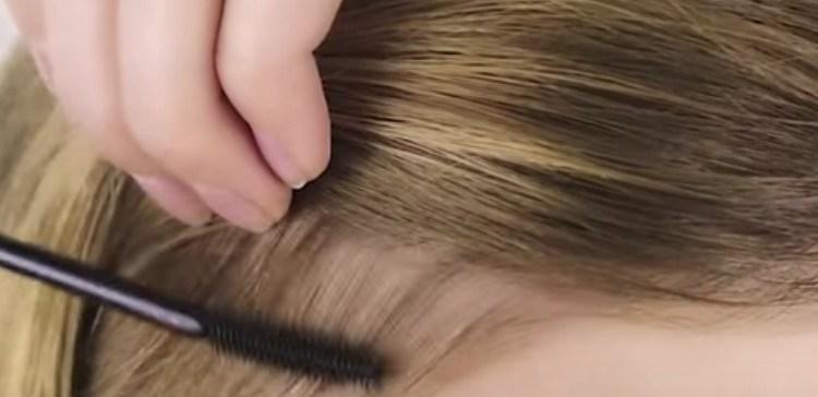 suero para fortalecer el pelo 1