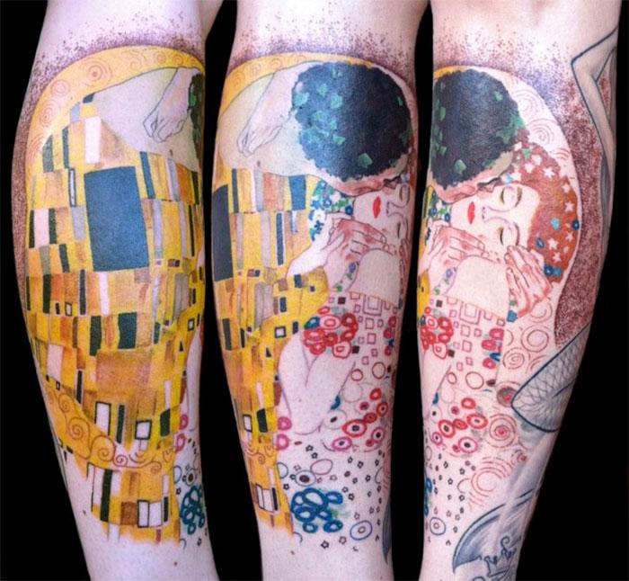 tatuajes_klimt_11