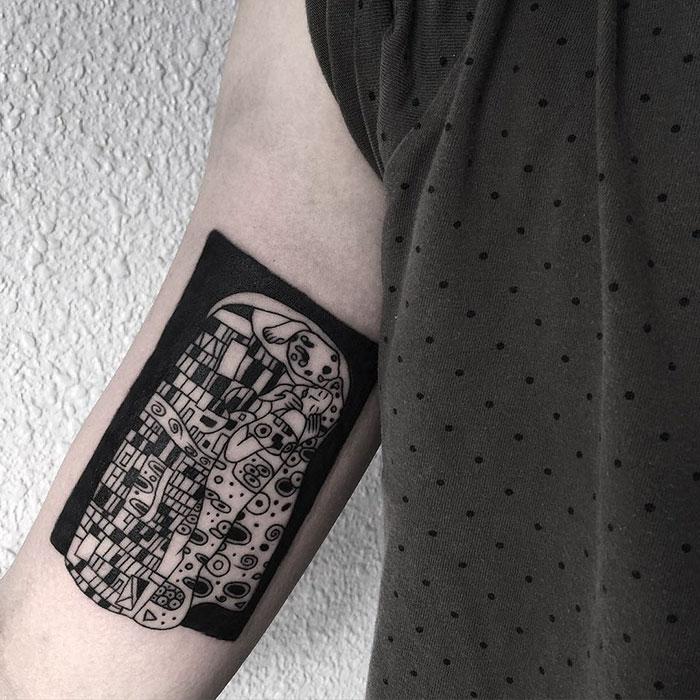 popo_tattoo
