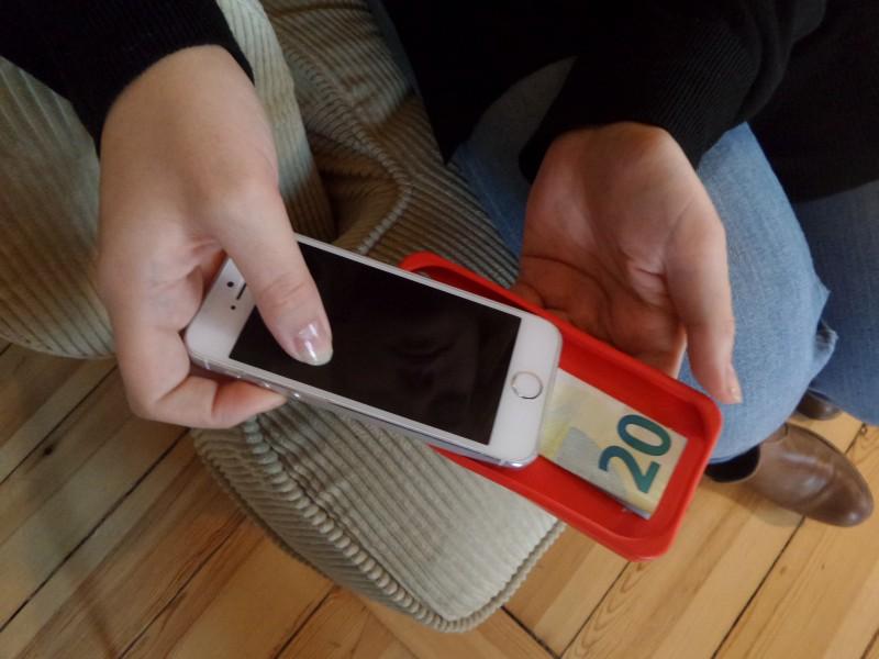 trucos telefono 11