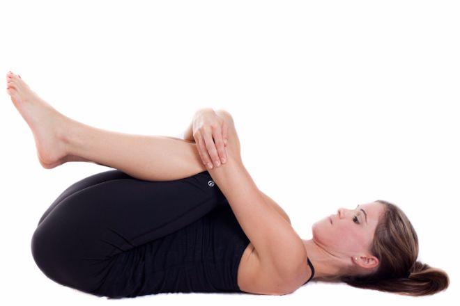 yoga_3